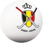 ARBH-KBHB