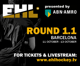 EHL Barcelona