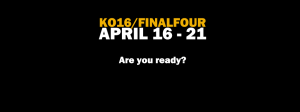 EHL finals… Are you ready?