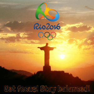 De ideale hockeykalender voor succes in Rio