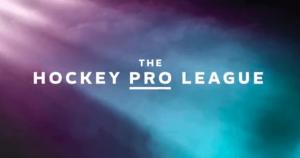 Will HPL save hockey?
