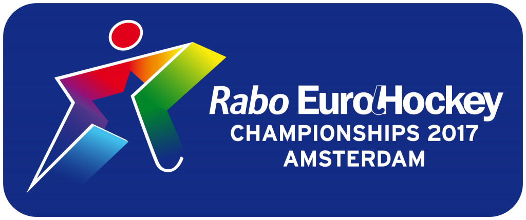 The European Championship starts this weekend