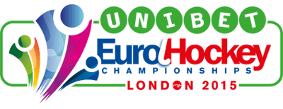 #UEHC2015 starts this Friday