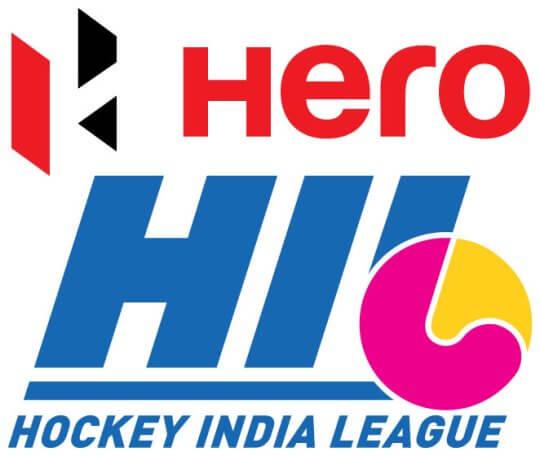 final hero HIL logo