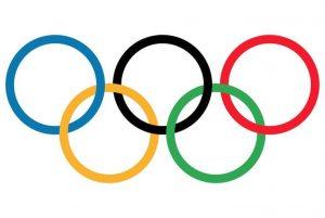 olymping-rings